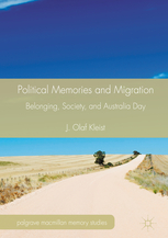 Political Memory and Migration